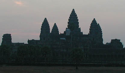 angkor_morning.jpg
